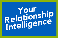 Your Relationship Intelligence