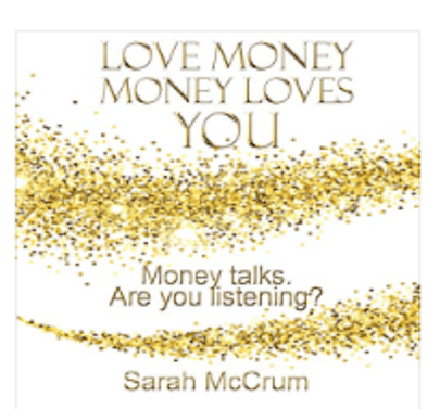 audiobook Love Money Money Loves you