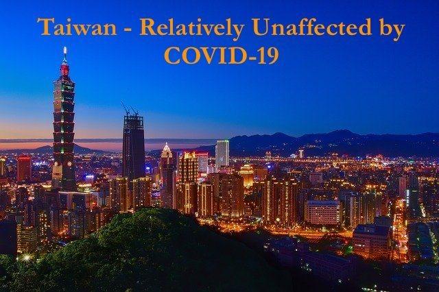Taiwan -Taipei city