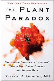 plant paradox book